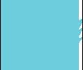 Logo_Icon_Sep