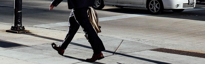 Jennifer-Gastelum-Law-Pedestrian-Accidents