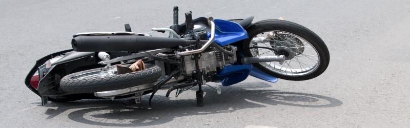 Jennifer Gastelum Law Motorcycle Accident