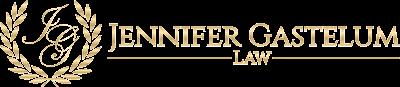 Jennifer Gastelum Law